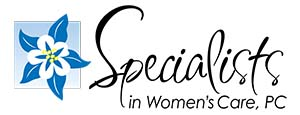 Specialists In Womens Care